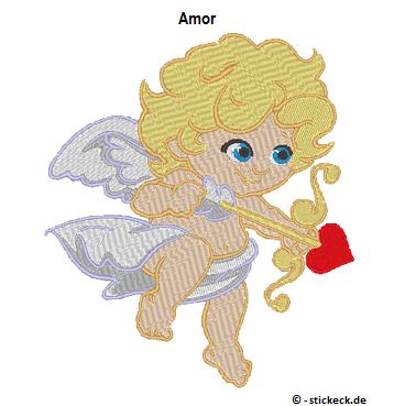 20170214-amor-20x20-stickeck-de