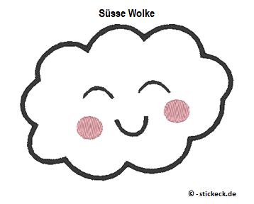 20170215-suesse-wolke-10x10-stickeck-de