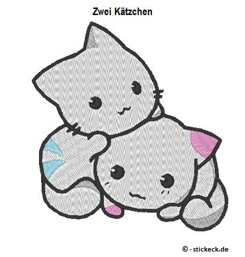 20170216-zwei-kaetzchen-10x10-stickeck-de