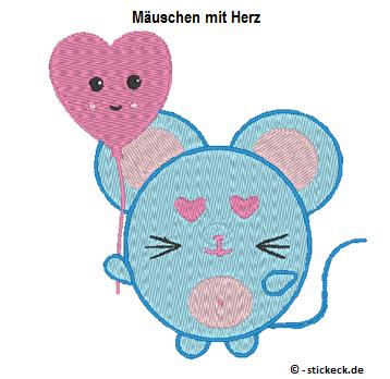 20170218-mauschen-mit-herz-10x10-stickeck-de