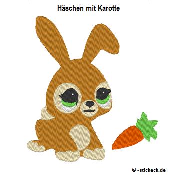 20170219-haeschen-mit-karotte-10x10-stickeck-de