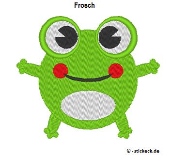 20170220-frosch-stickeck-de