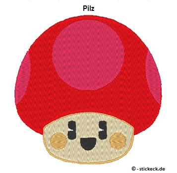 20170221-pilz-stickeck-de