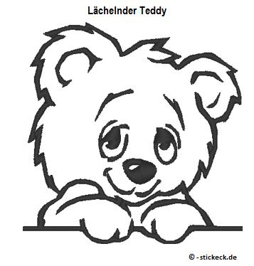 20170223-laechelnder-teddy-stickeck-de