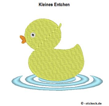 20170227-kleines-entchen-stickeck-de