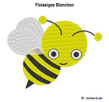 20170305-fleissiges-bienchen-stickeck-de