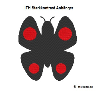 20170420 - ITH Starkkontrast Anhaenger - stickeck.de