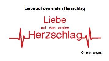 20170422 - Liebe auf den ersten Herzschlag - stickeck.de