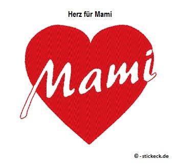 20170429 - Herz fuer Mami - stickeck.de