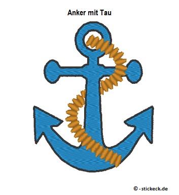 20170506 - Anker mit Tau - stickeck.de