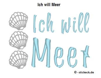 20170623 - Ich will Meer - stickeck.de
