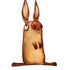 Bunny_sticker_1414956887