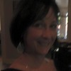 avatar del usuario