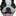 Floyd-sticker_1403189291