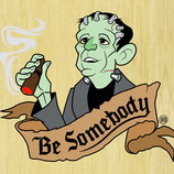 Be_somebody_mock_up_1421929290