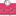 Hape-logo-4c_1408028917