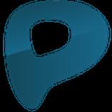 Logo-plataformatec-icone-com-alpha_low_res_1410733913