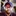 Rob_headphones.jpg_1421796174