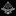 Sscranton_google_profile_pic_1435174327