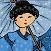 Snowgirl2010_1457683753