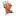 Logo_main_outline_colored1_copy2_1435690579