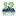 Seahawks-12th-man-art_1437613419