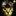 Steampunkcat_1454252990
