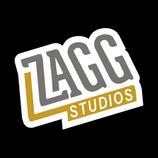Zagg-logo_1454296161