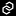 Behance-logo_1456947628