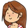avatar de l'utilisateur