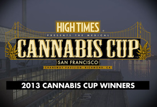 2013_high_times_cannabis_cup_winners_sg
