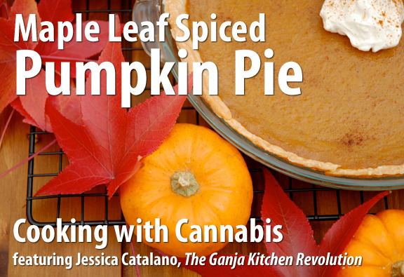 Blog_pumpkin_pie