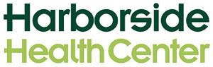 Harborside Health Center - Oakland
