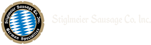 Stiglmeier Sausage Co. Inc.