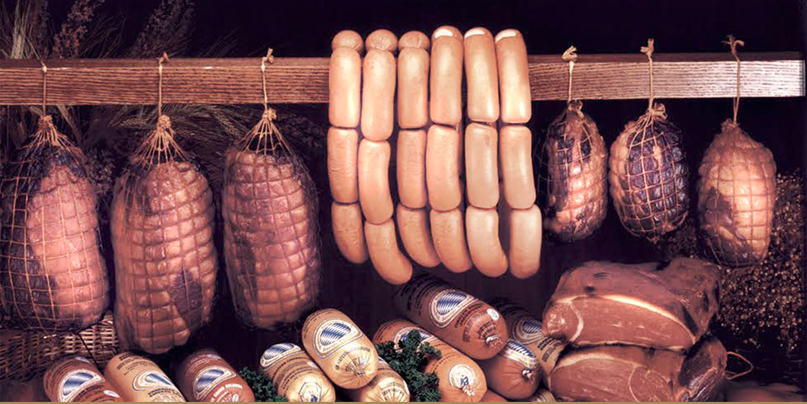 Sausage_About-