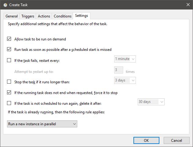 Laravel Task Scheduling: Running the Task Scheduler - Stillat