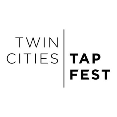Twin Cities Tap Festival