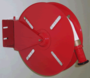 Small_hose_reels