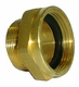 Small_brass_adapter
