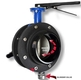 Small_butterfly_valve
