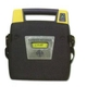Small_sac_detransport_pour_aed