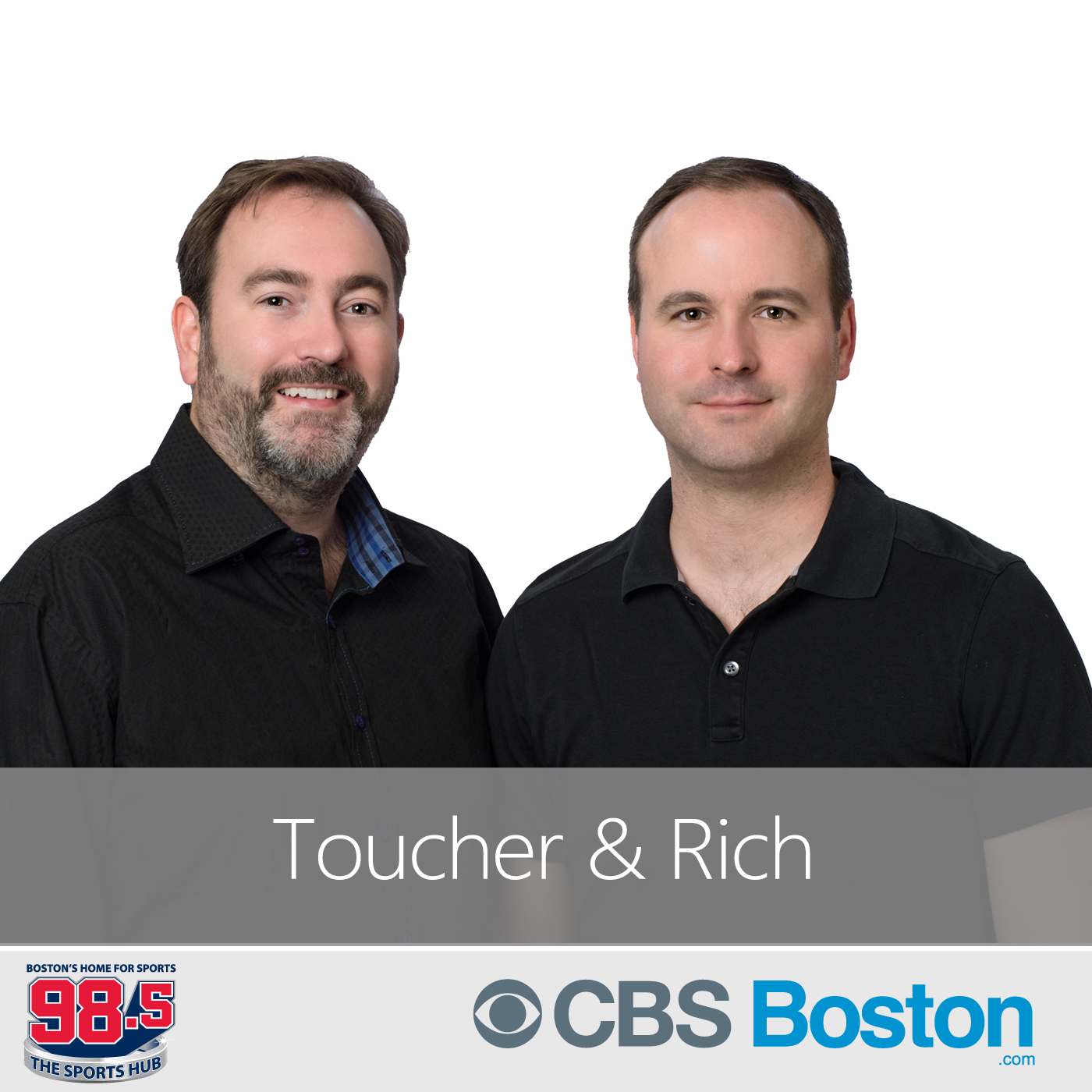 toucher and rich dating on demand