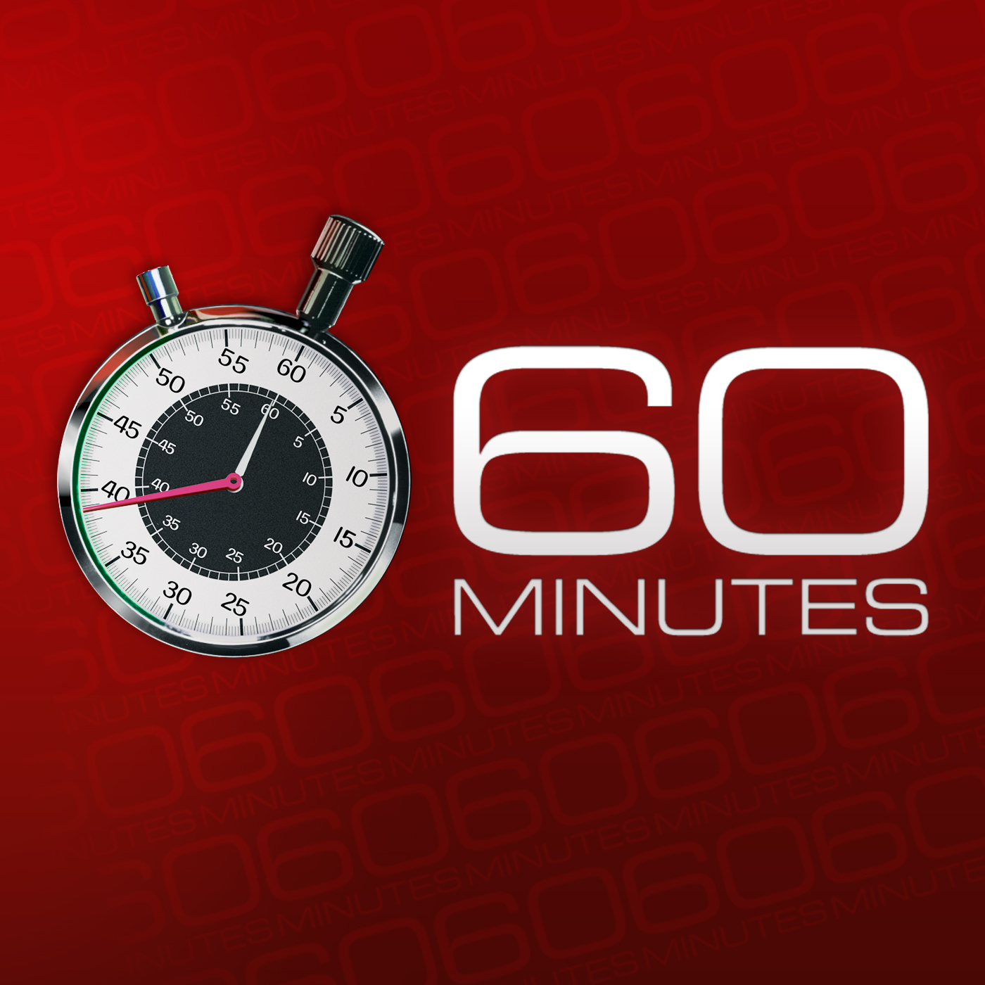 sixty minutes online - 3