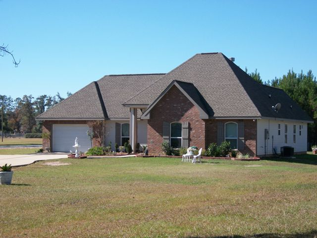 Home on Million Dollar Rd, Covington, LA - 4