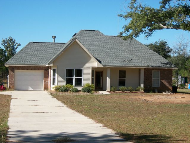 Home on Million Dollar Rd, Covington, LA - 5