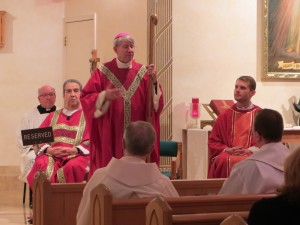 2015 installation mass 2