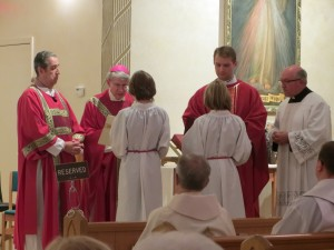 2015 installation mass 3