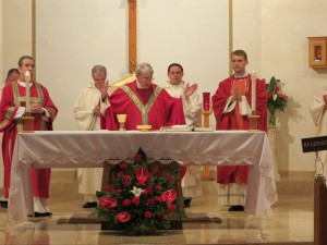 2015 installation mass 9