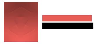 Blockestate Logo
