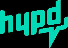 HYPD Logo